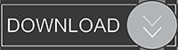 ดาวน์โหลด Baidu Spark Browser