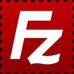 FileZilla โปรแกรม FTP เชื่อมต่อแบบ TLS ปลอดภัยกว่าเดิม