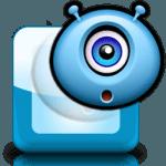 WebcamMax 8.0.6.2 โปรแกรมใส่เอฟเฟคกล้องเท่ๆ