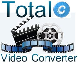 Total Video Converter