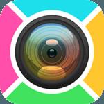 Camera 720 แอพพลิเคชั่นแก้ไขรูปถ่ายในหนึ่งเดียว