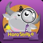 HoroShake