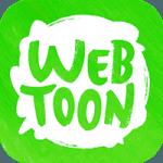 LINE Webtoon แอพพลิเคชั่นอ่านการ์ตูนบนมือถือฟรี