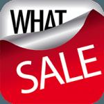 WhatSale Thailand แอพรวบรวม Promotion และ Sale จากที่ต่างๆ