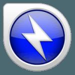Bandizip 6.08 โปรแกรมจัดการ์ไฟล์ Zip, 7z