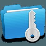Wise Folder Hider 4.19.155 โปรแกรมซ่อนไฟล์/โฟเดอร์